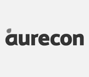 arecon