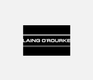 Lang Orourke