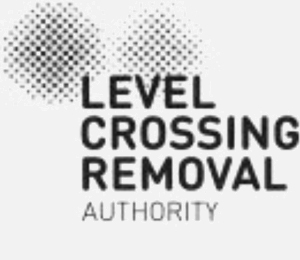 Level crossing removal