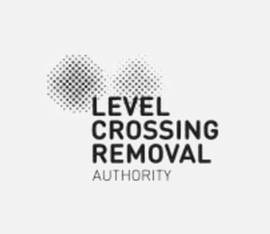 levelcrossing-removal2