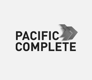 pacific complete