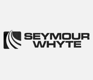 Seymore Whyte