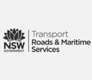 transport roads maritime