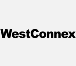 westconnex2