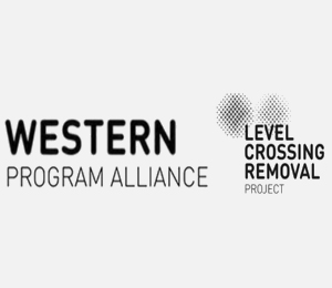 Western program alliance
